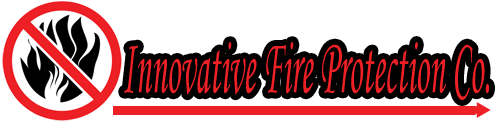 Innovative Fire Protection Co.