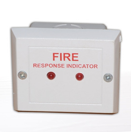 Fire Indication Manufacturer In Noida