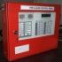 Fire Alarm Panel Manufacturer In Noida
