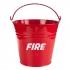 Fire Bucket Manufacturer In Noida
